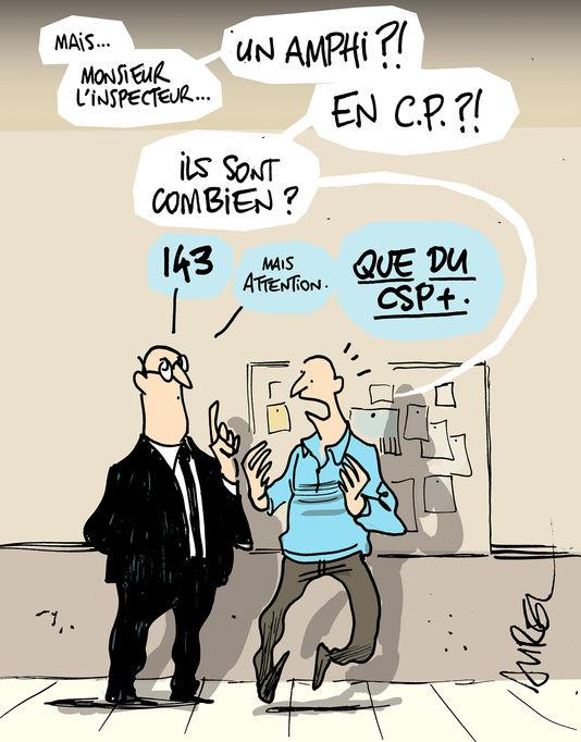 http://abonnes.lemonde.fr/education/article/2015/07/02/a-paris-remous-autour-de-la-nouvelle-carte-scolaire_4667473_1473685.html