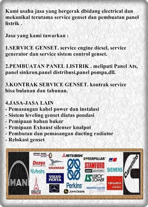 woodward easygen 3200 user manual