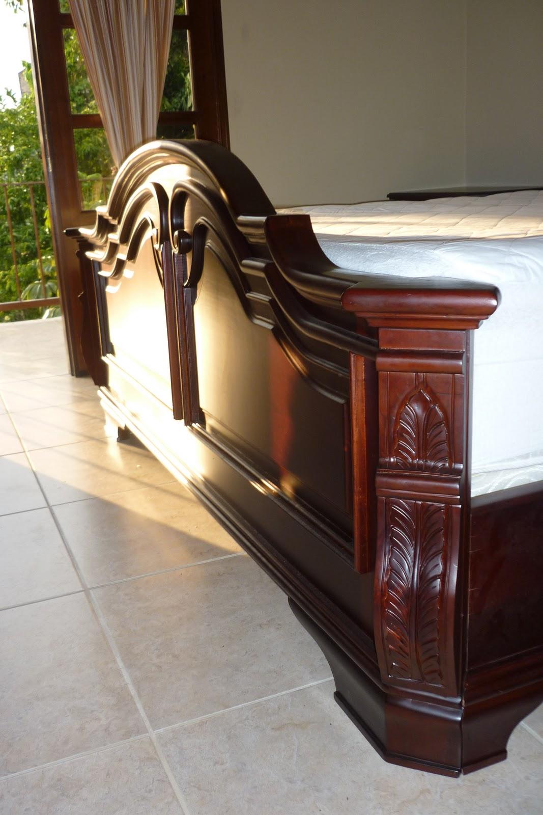 Caoba Furniture Blog