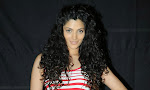 Saiyami Kher at Rey A to Z Look Launch-thumbnail