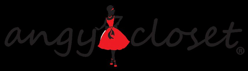 Angycloset, blog de moda logroño