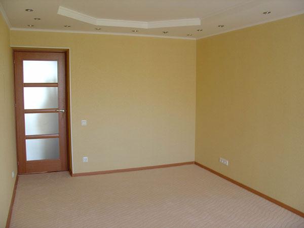 фото после квартир ремонта