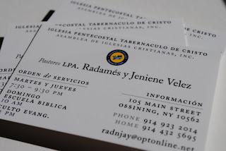 businesscard, radames, radames velez, business card, moo, card, print, graphic design, design