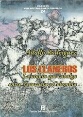 LOS LLANEROS.2012