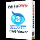 تحميل تنزيل برنامج فتح ملفات اوتوكاد DwgSee Dwg Viewer Free Download برابط مباشر