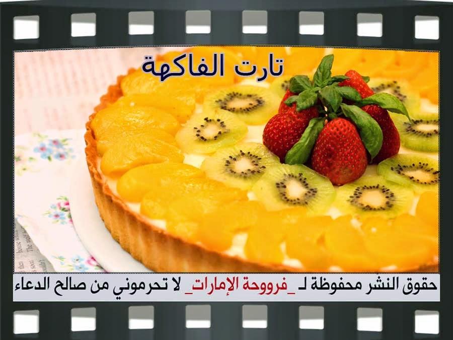 http://2.bp.blogspot.com/-kH07x34d0-A/VL_Bg_AwFnI/AAAAAAAAGBQ/MpvHo6f1aW0/s1600/1.jpg