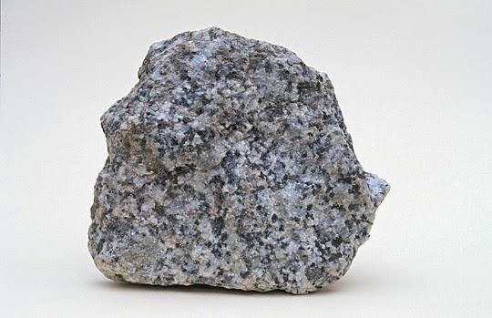 1 bccnn rocas for Roca marmol caracteristicas