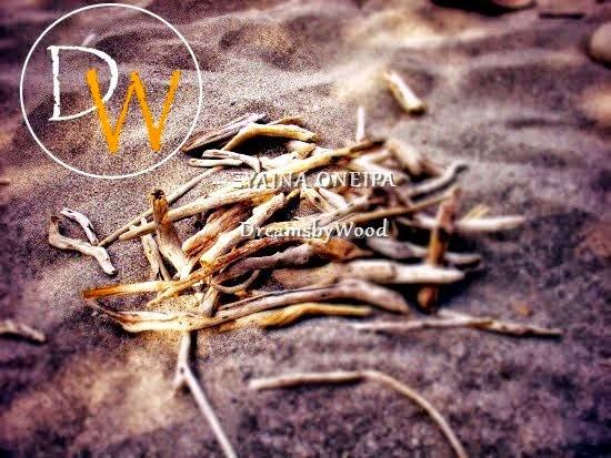 ΞΥΛΙΝΑ ΟΝΕΙΡΑ(DreamsbyWood)- ΧΕΙΡΟΠΟΙΗΤΑ ΞΥΛΙΝΑ ΕΙΔΗ ΔΩΡΩΝ- ΚΑΤΑΣΚΕΥΕΣ ΜΕ ΘΑΛΑΣΣΟΞΥΛΑ.