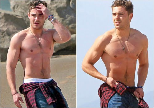 arnold schwarzenegger 2011 shirtless. arnold schwarzenegger 2011 shirtless. Zac+efron+2011+shirtless; Zac+efron+2011+shirtless. bedifferent. May 4, 03:38 PM. Wirelessly posted (Mozilla/5.0