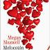 Hoy llega una nueva novela de Megan Maxwell