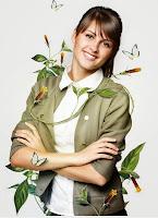 Botanic-consciente-life-construtora