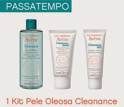 http://blog.skin.pt/2014/09/09/passatempo-kit-pele-oleosa-avene-cleanance/