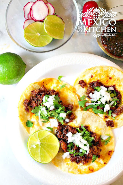 chorizo-tacos-recipe