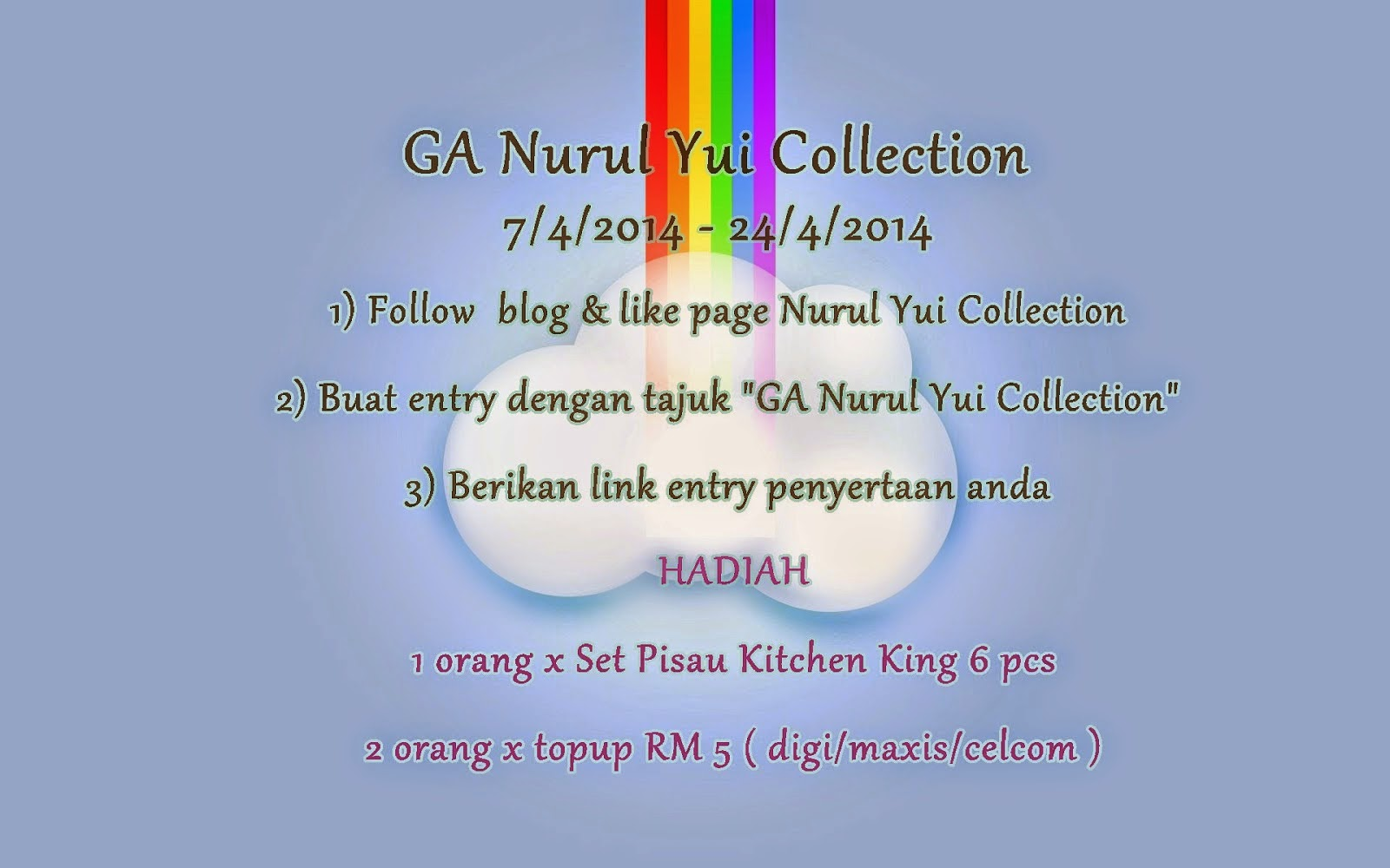 http://nusha1706.blogspot.com/2014/04/ga-nurul-yui-collection.html