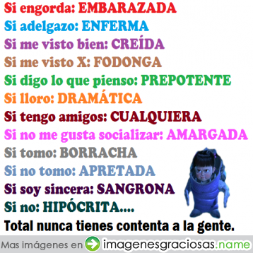 imagenes graciosas y chidas para facebook YouTube