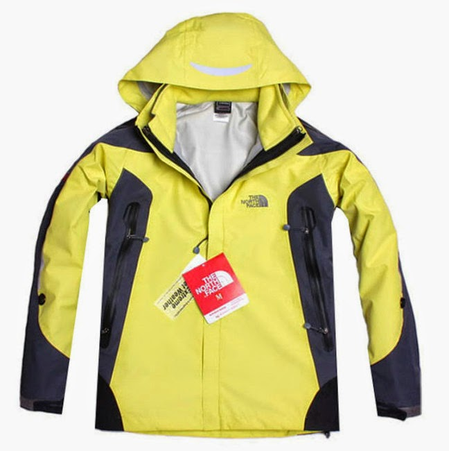 comprar the north face en vietnam