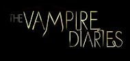 ★VAMPIRE DIARIES - L.J SMITH★
