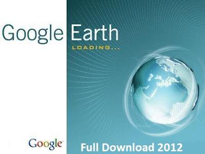 google earth 6 portable download
