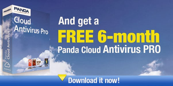 https://www.facebook.com/cloudantivirus/app_208195102528120