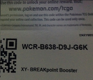 4 Regice 24//98 Rare Playset Ancient Origins Pokemon Card TCG MINT