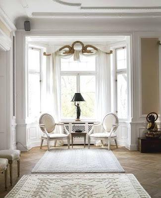 decoraci 243 n de ventanas decoracion de cocinas decoracion