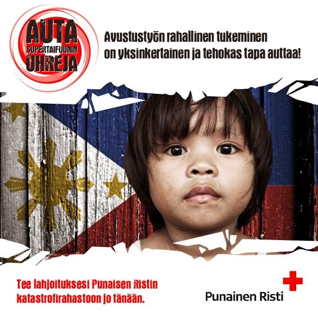 http://www.lahjoituslipas.fi/punainenristi/bloggaajiensupertaifuunikerays2/lahjoita/