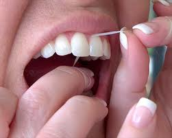 Dentists in Silver Spring