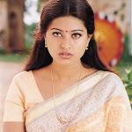 Sneha Telugu Homely Actress Cute Stills