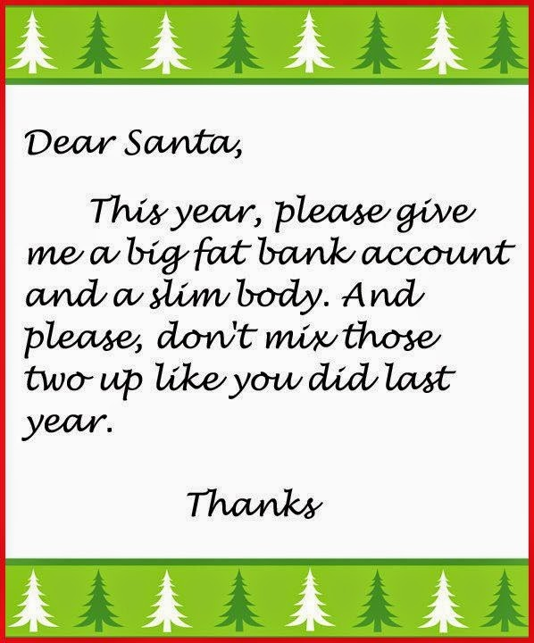 cash for christmas, dream team, top coach, beachbody coach, earn money, beachbody challenge, hammer and chisel, 21 day fix coach, fix recipes