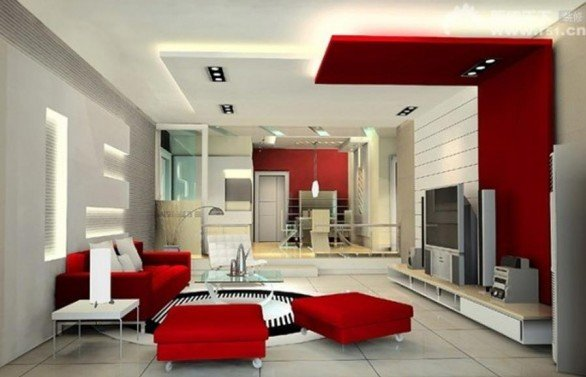 give your office spaces a formal and tough look with such formal ceiling design ideas theres no need to cover the full ceilings with designs and false ceiling designs for office