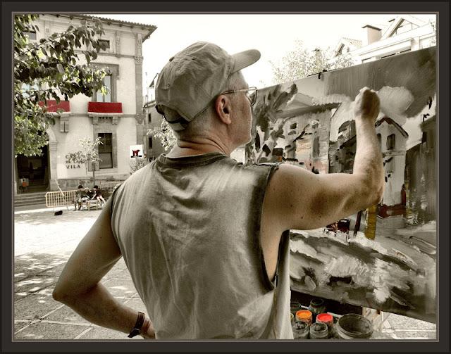 MOIA-ART-ARTE-PINTURA-PAISATGES-FOTOS-PINTORS-PINTOR-ERNEST DESCALS-