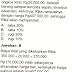 Pembahasan Soal Ujian Nasional SMP Terbaru 2015
