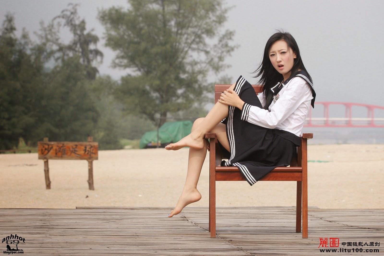 litu-200600819-zhang-tian-yi-sea_IMG_6237
