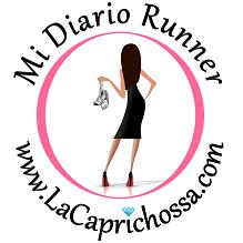 No te pierdas la sección: Mi Diario Runner