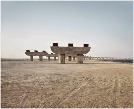 Annunciati i finalisti del Syngenta Photography Award