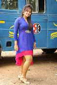 Anjali Photos at Geethanjali pm-thumbnail-2