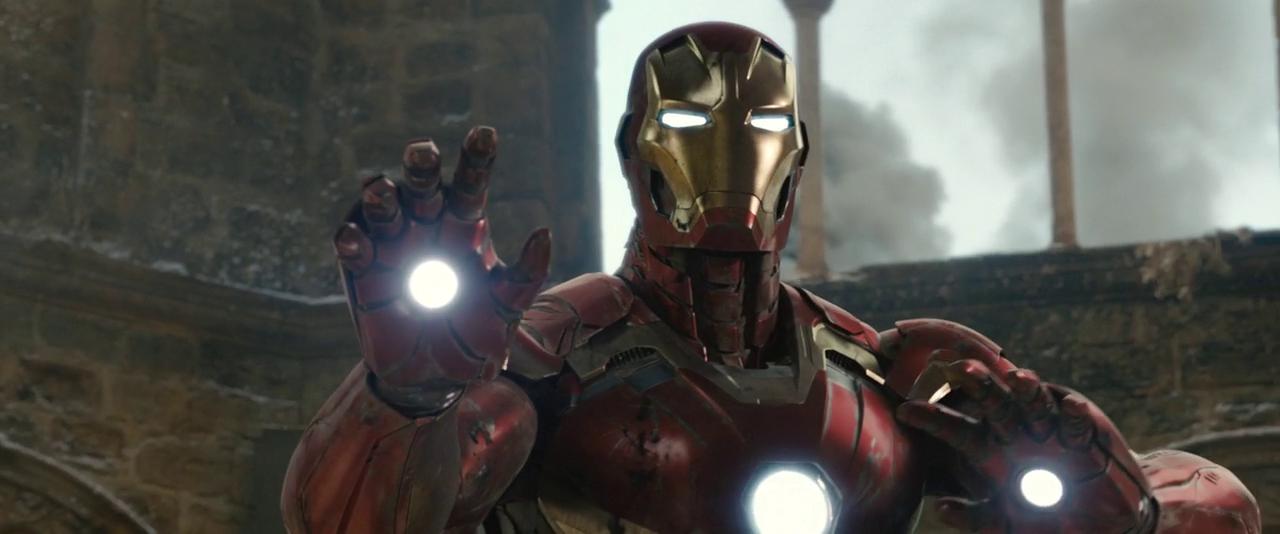 Iron man 3 2017 film gratuit en lignerar isfuter - Iron man 2 telecharger gratuit ...