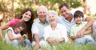 A importância do Homem visitar o urologista