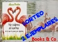http://booksandcompanies.blogspot.com.es/2014/05/otro-sorteo-2-aniversario.html