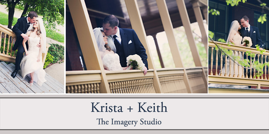 Wedding Photographer The Imagery Studio In Worcester Ma
