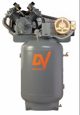 Devilbiss Air Compressors Toronto