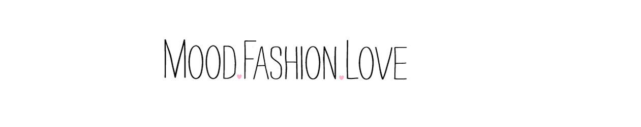 MoodFashionLove