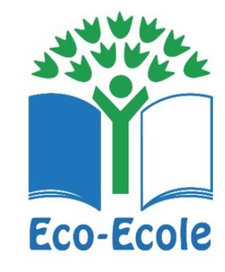 label éco-école