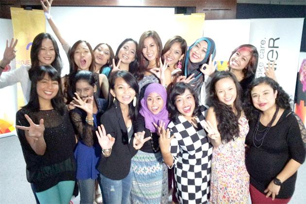 Malaysia, Berita, Gossip, Gosip, Hiburan, Selebriti, Artis Malaysia, Legasi 3R, Diteruskan, Melalui, Pencarian Projek 3R