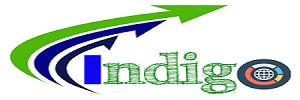 Indigokat.com