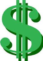 European Central Bank, Euro, Inflation, United States Dollar, Dollar
