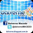 Dalverne Design