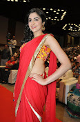 Adah sharma latest glam pics-thumbnail-16
