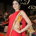 Adah sharma latest glam pics-mini-thumb-16