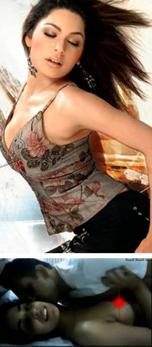 Natasha nunez new pornstar first video 7